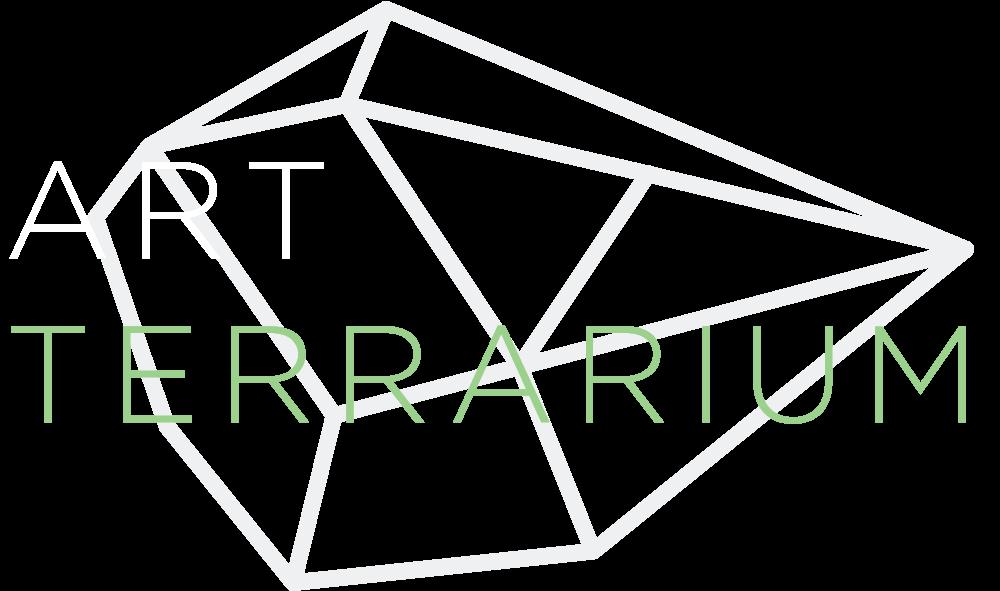 Art Terrarium